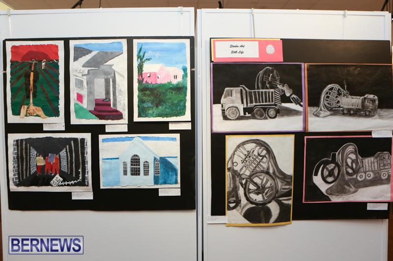 Middle-and-Senior-School-Art-Show-Bermuda-April-2-2015-31