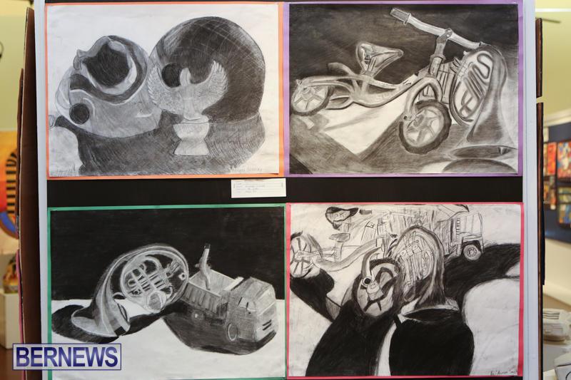 Middle-and-Senior-School-Art-Show-Bermuda-April-2-2015-32