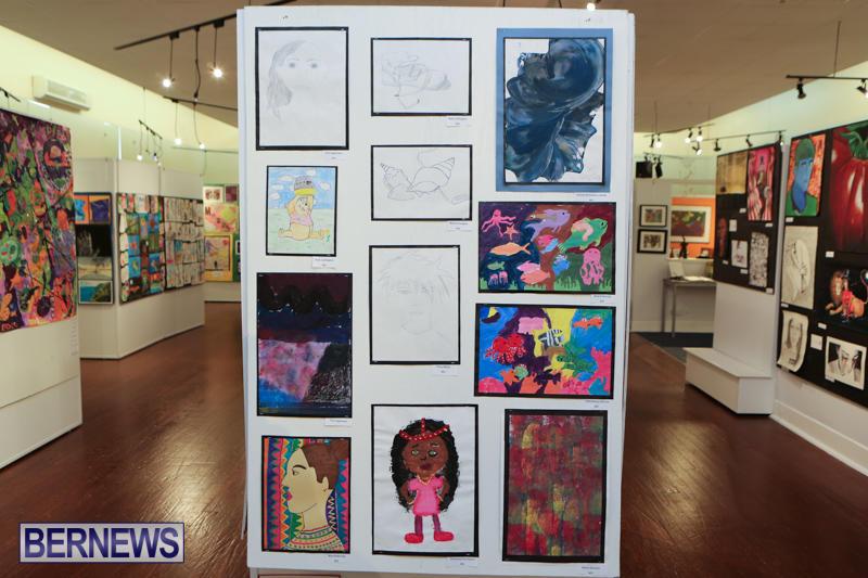 Middle-and-Senior-School-Art-Show-Bermuda-April-2-2015-34
