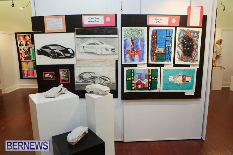 Middle-and-Senior-School-Art-Show-Bermuda-April-2-2015-36