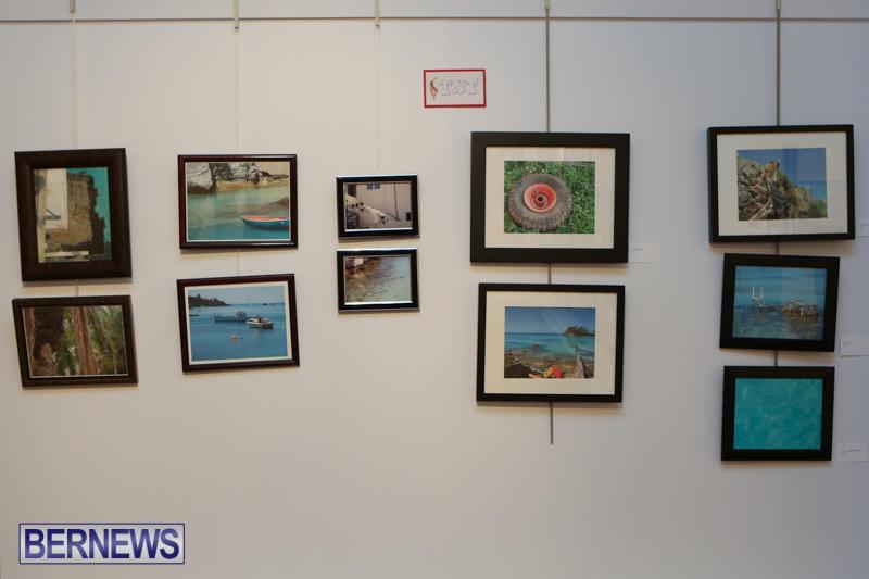 Middle-and-Senior-School-Art-Show-Bermuda-April-2-2015-4