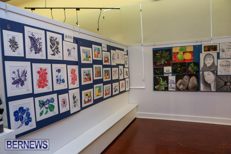 Middle-and-Senior-School-Art-Show-Bermuda-April-2-2015-40