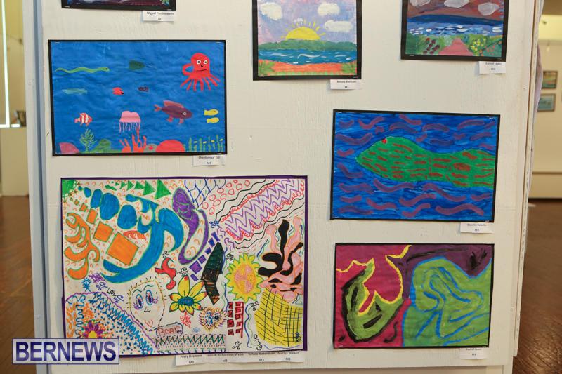 Middle-and-Senior-School-Art-Show-Bermuda-April-2-2015-42