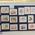 Middle and Senior School Art Show Bermuda, April 2 2015-43