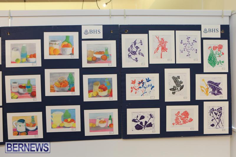 Middle-and-Senior-School-Art-Show-Bermuda-April-2-2015-43
