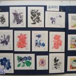 Middle and Senior School Art Show Bermuda, April 2 2015-44