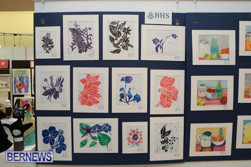 Middle-and-Senior-School-Art-Show-Bermuda-April-2-2015-44
