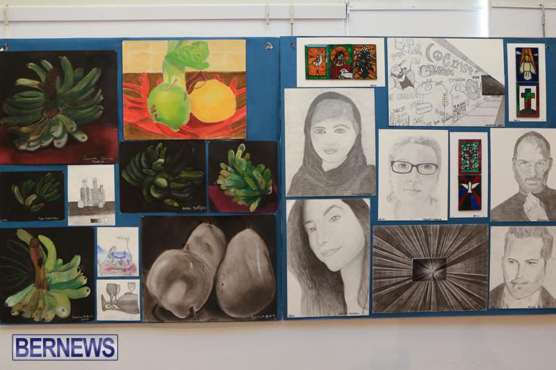 Middle-and-Senior-School-Art-Show-Bermuda-April-2-2015-45