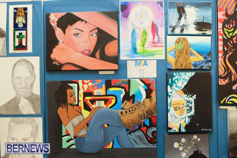 Middle-and-Senior-School-Art-Show-Bermuda-April-2-2015-48