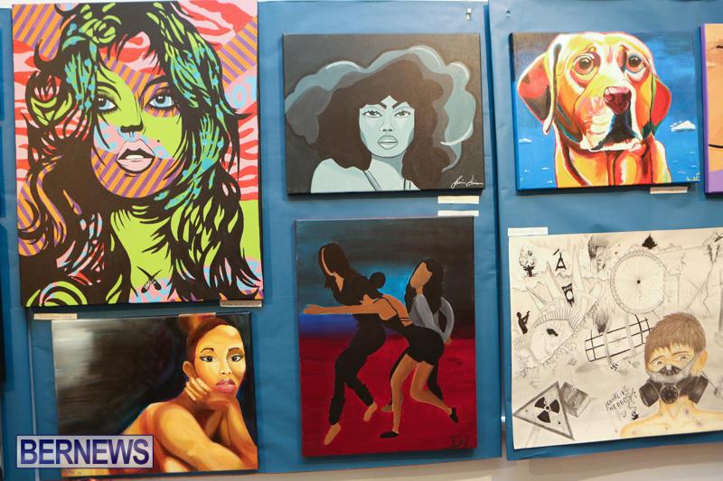 Middle-and-Senior-School-Art-Show-Bermuda-April-2-2015-49