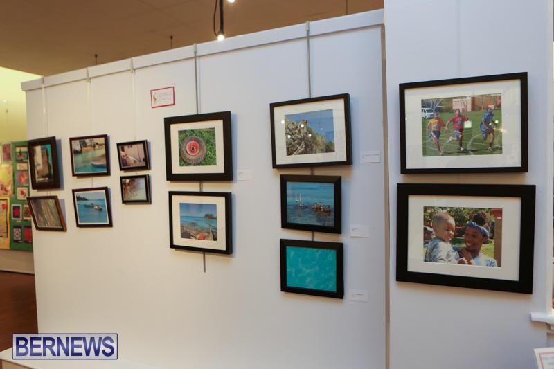 Middle-and-Senior-School-Art-Show-Bermuda-April-2-2015-5