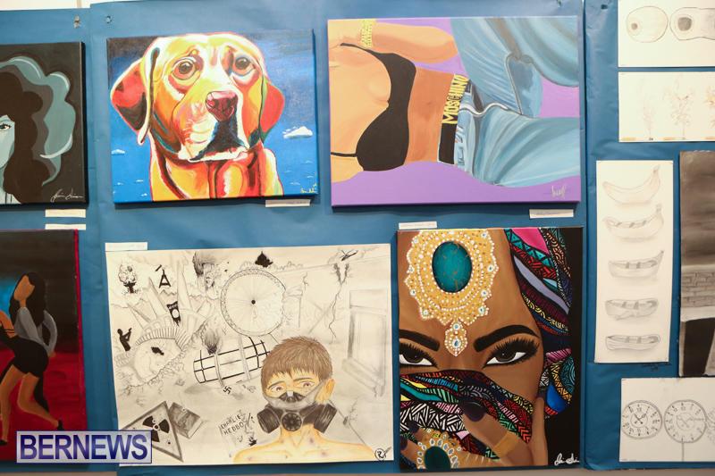 Middle-and-Senior-School-Art-Show-Bermuda-April-2-2015-50