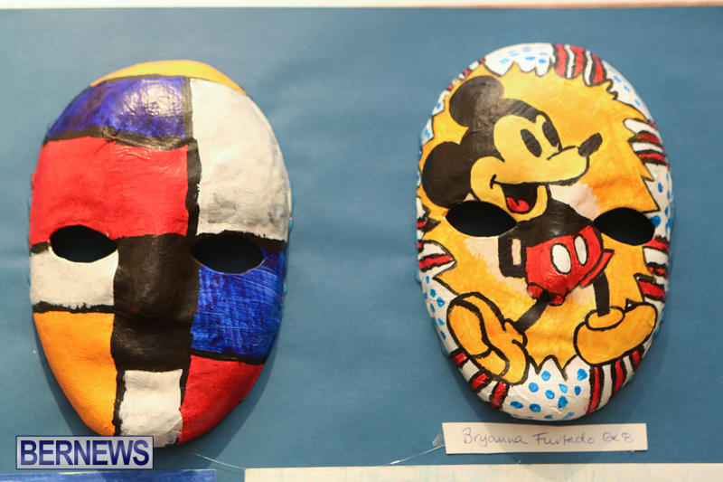 Middle-and-Senior-School-Art-Show-Bermuda-April-2-2015-53