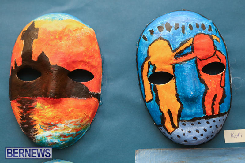 Middle-and-Senior-School-Art-Show-Bermuda-April-2-2015-54