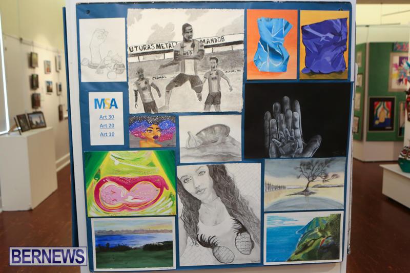 Middle-and-Senior-School-Art-Show-Bermuda-April-2-2015-58