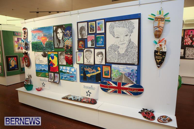 Middle-and-Senior-School-Art-Show-Bermuda-April-2-2015-60