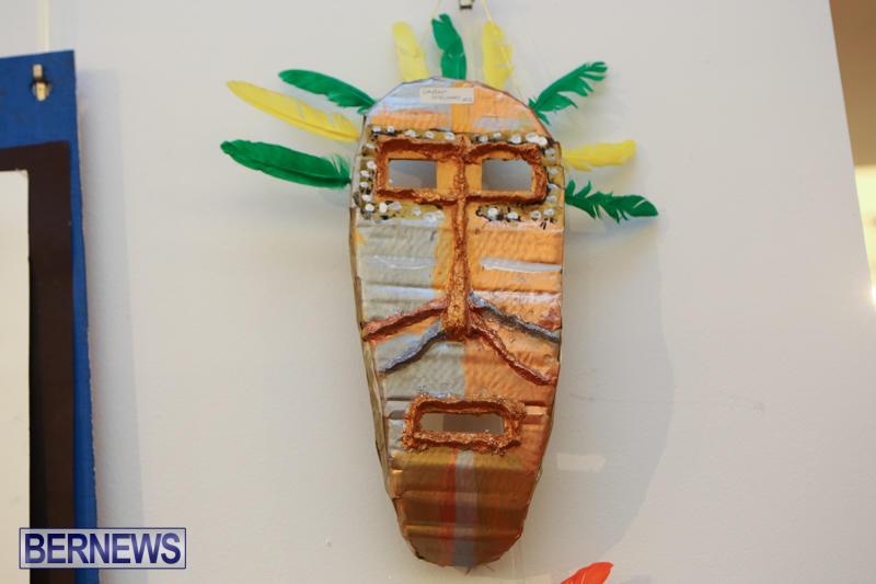 Middle-and-Senior-School-Art-Show-Bermuda-April-2-2015-61
