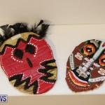 Middle and Senior School Art Show Bermuda, April 2 2015-63