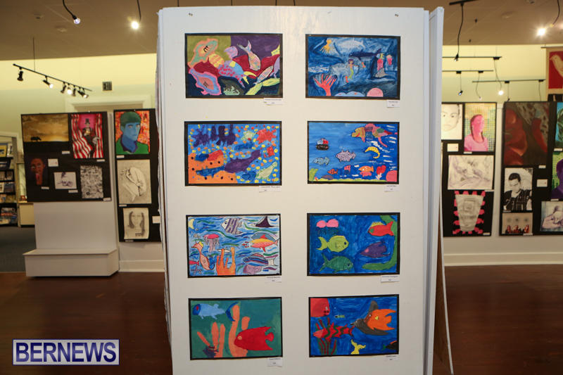 Middle-and-Senior-School-Art-Show-Bermuda-April-2-2015-65