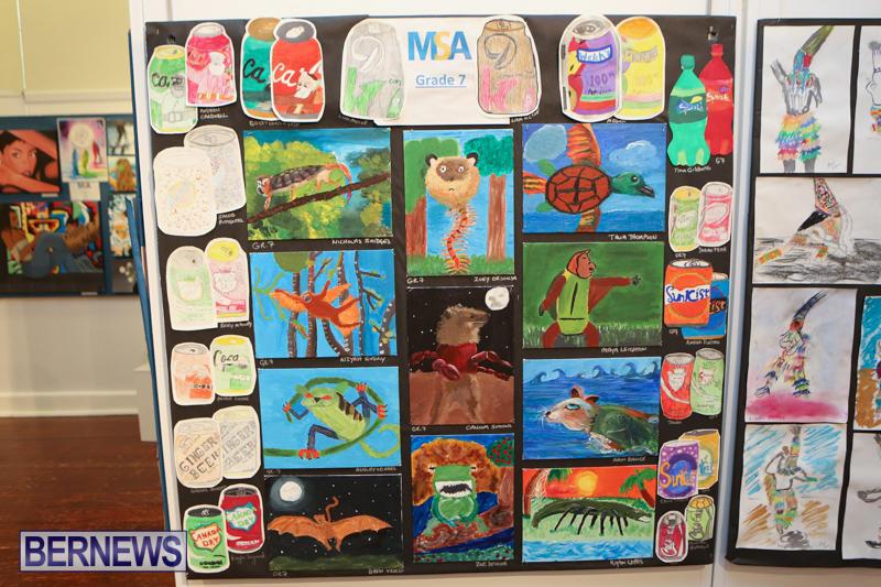 Middle-and-Senior-School-Art-Show-Bermuda-April-2-2015-66