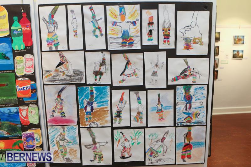 Middle-and-Senior-School-Art-Show-Bermuda-April-2-2015-67