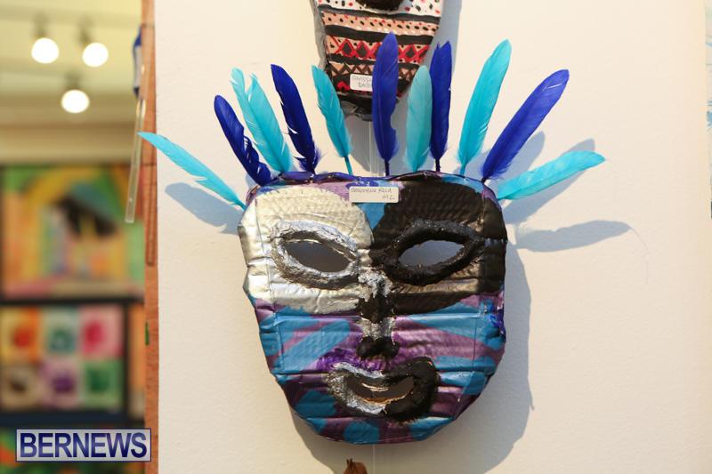 Middle-and-Senior-School-Art-Show-Bermuda-April-2-2015-68