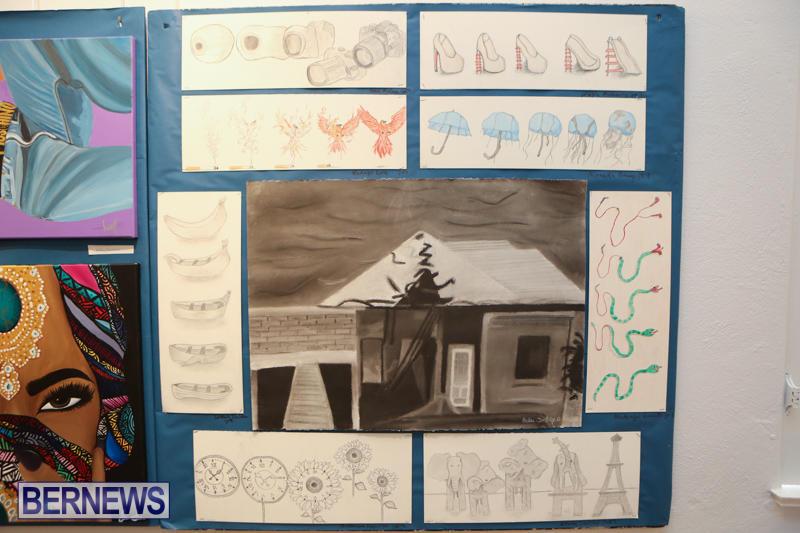 Middle-and-Senior-School-Art-Show-Bermuda-April-2-2015-73