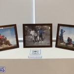 Middle and Senior School Art Show Bermuda, April 2 2015-74