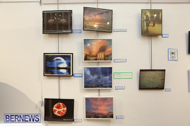 Middle-and-Senior-School-Art-Show-Bermuda-April-2-2015-79