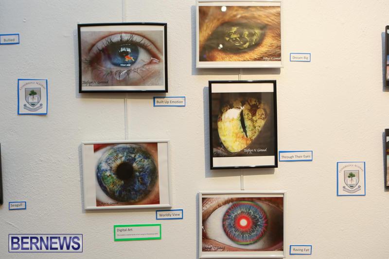Middle-and-Senior-School-Art-Show-Bermuda-April-2-2015-80