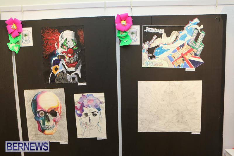 Middle-and-Senior-School-Art-Show-Bermuda-April-2-2015-88
