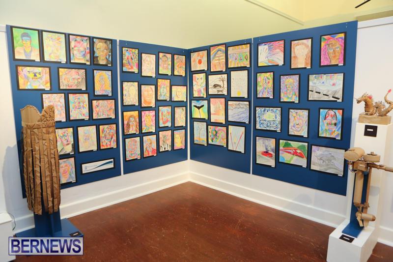 Middle-and-Senior-School-Art-Show-Bermuda-April-2-2015-90