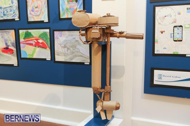Middle-and-Senior-School-Art-Show-Bermuda-April-2-2015-92