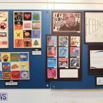 Middle and Senior School Art Show Bermuda, April 2 2015-98