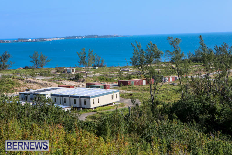 Morgans-Point-Bermuda-March-2015-16