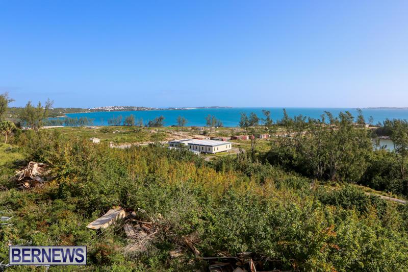 Morgans-Point-Bermuda-March-2015-2