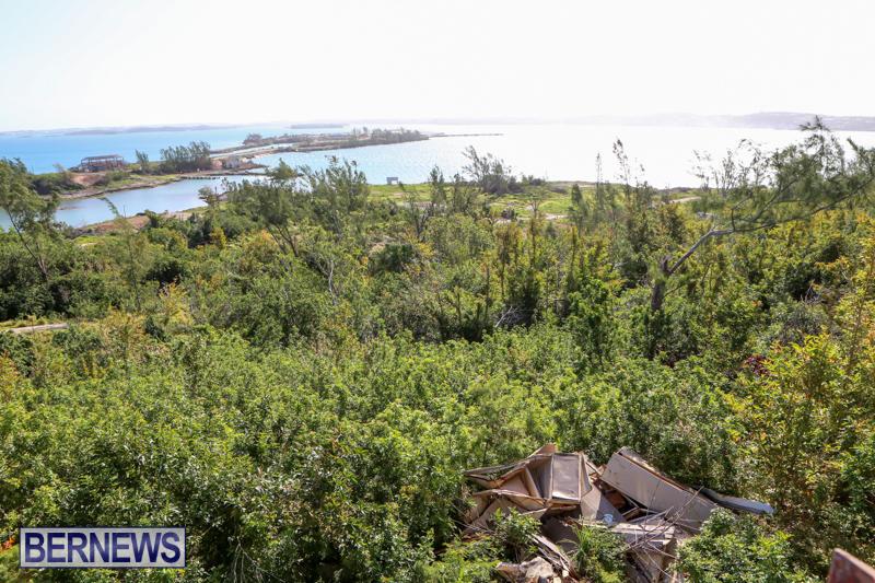 Morgans-Point-Bermuda-March-2015-21