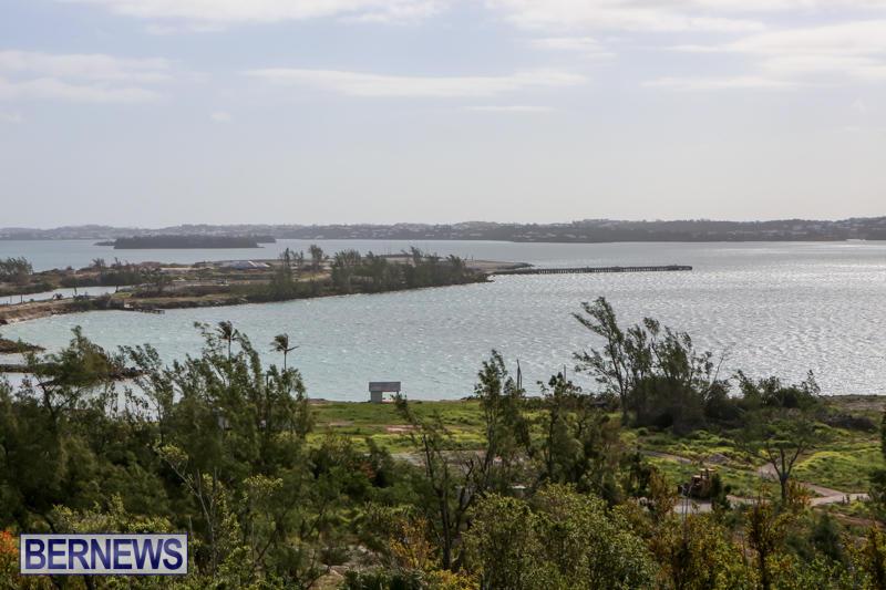 Morgans-Point-Bermuda-March-2015-22