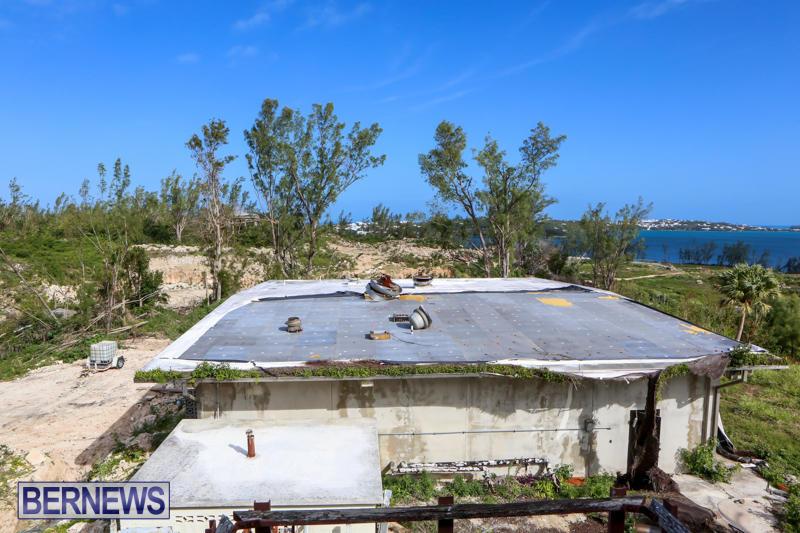 Morgans-Point-Bermuda-March-2015-26