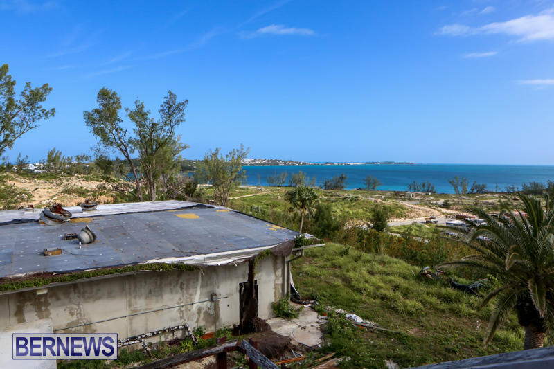Morgans-Point-Bermuda-March-2015-27