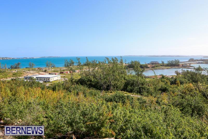 Morgans-Point-Bermuda-March-2015-3