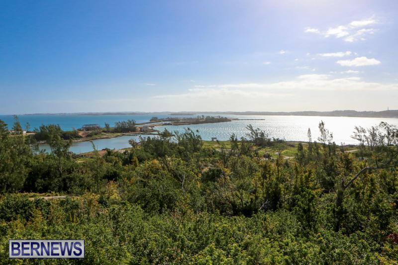 Morgans-Point-Bermuda-March-2015-5