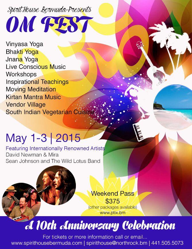 Om Fest 2015 Bermuda copy