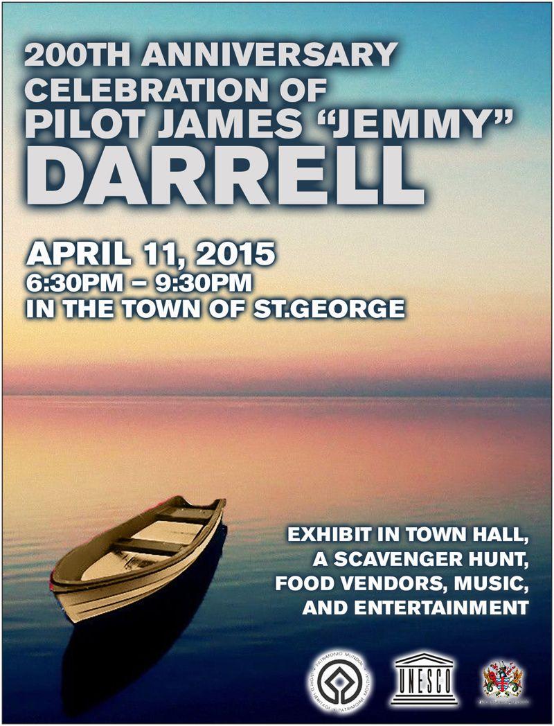 Pilot-Darrell_Poster
