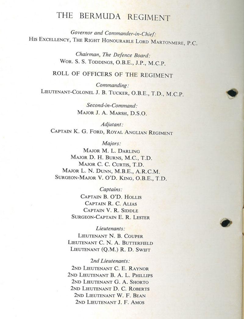 PresentationOfColours1965-2