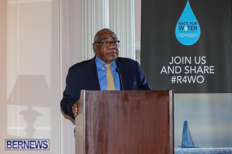 Race-for-Water-Odyssey-Bermuda-April-2-2015-1