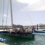 Race for Water Odyssey in Bermuda march 2015 (6)