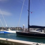 Race for Water Odyssey in Bermuda march 2015 (9)