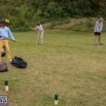 Riddell's Bay Glidden Bowl BJGA Tournament Bermuda, March 31 2015-1