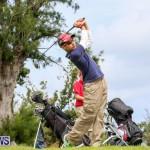 Riddell's Bay Glidden Bowl BJGA Tournament Bermuda, March 31 2015-107